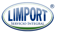 Limport Chile